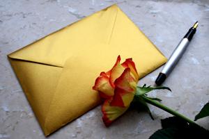 Poèmes Pour Anniversaire 10 Ans De Mariage